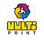 12-multiprint