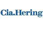 15-hering