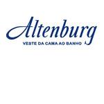 20-altenburg
