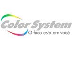 25-colorsystem