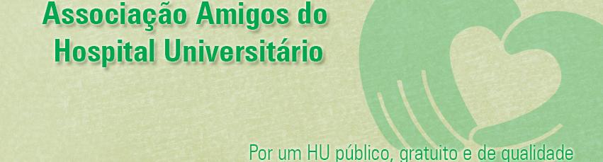 Edital Assembléia Geral Ordinária 2016