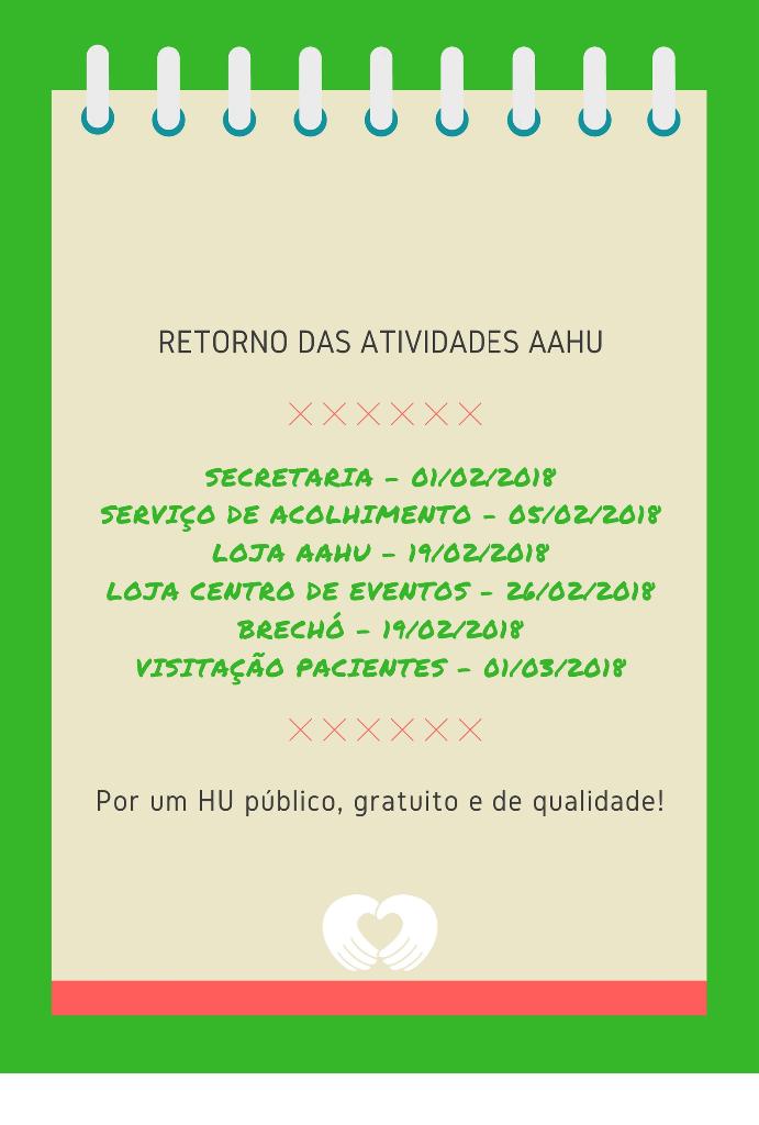RETORNO DAS ATIVIDADES (3)xsdada