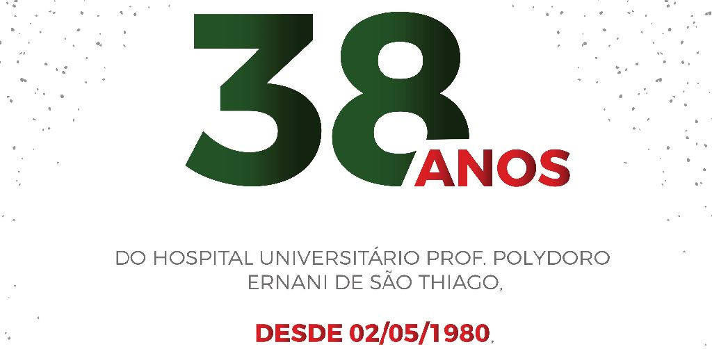 Banner-Aniversário-HU-FINAL-1-1-e1525264992832